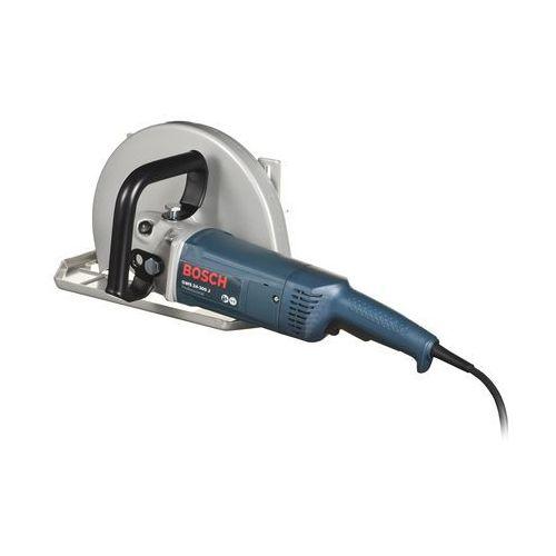 Bosch GWS 24-300
