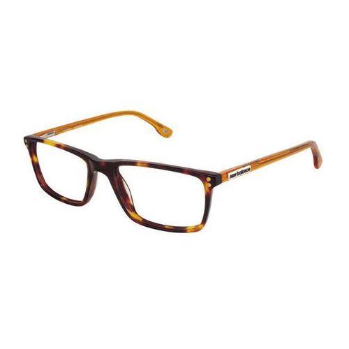 New balance Okulary korekcyjne nb4004 c01
