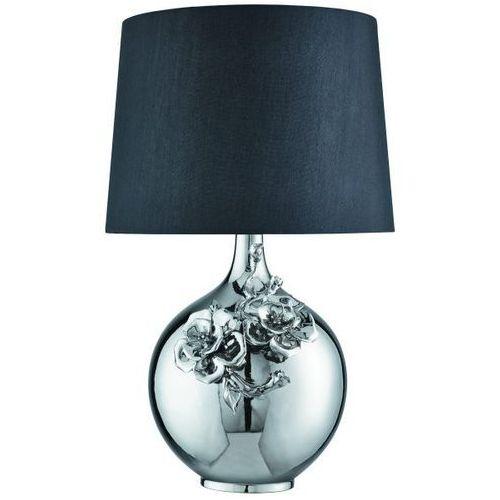 Searchlight 1845cc lampa stolikowa table