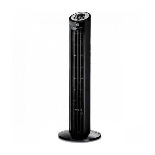 Di4 Wentylator aria silence tower 80