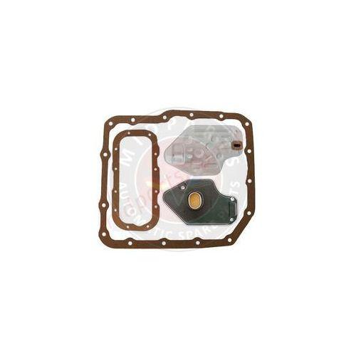 4l30e filtr z uszczelką miski opel omega marki Midparts