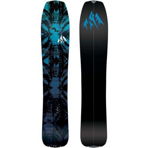 splitboard JONES - Spl Mind Expander Split (MULTI) rozmiar: 154
