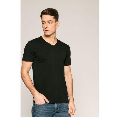 - t-shirt (3-pack) marki Pierre cardin