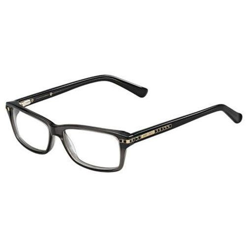 Okulary korekcyjne 59 4py marki Jimmy choo