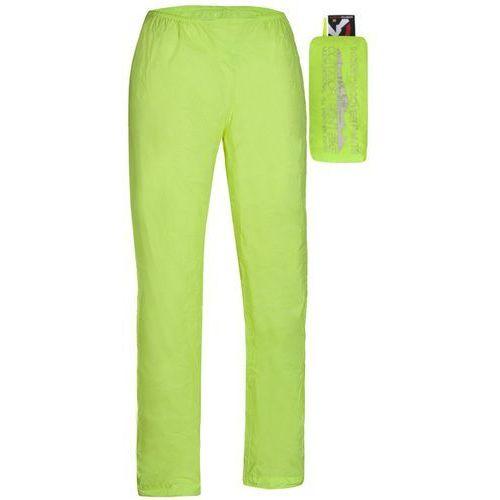 Northfinder spodnie męskie northcover 316green xl