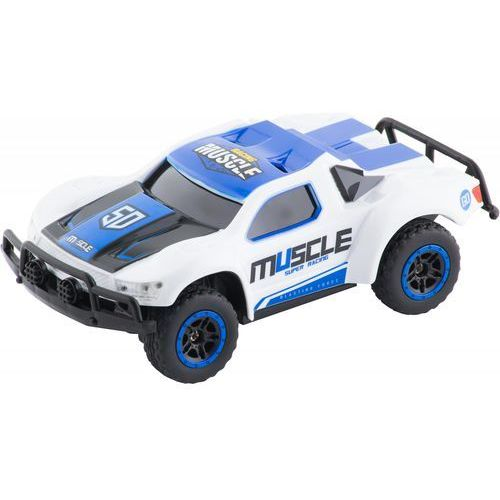Samochód zdalnie sterowany bebek brc 32.411 marki Buddy toys