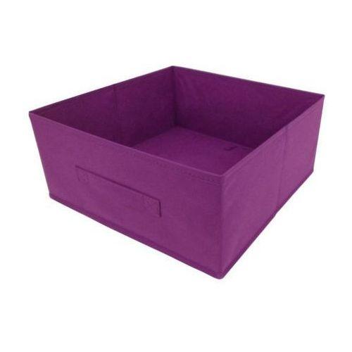Pudełko mixxit s fiolet marki Form