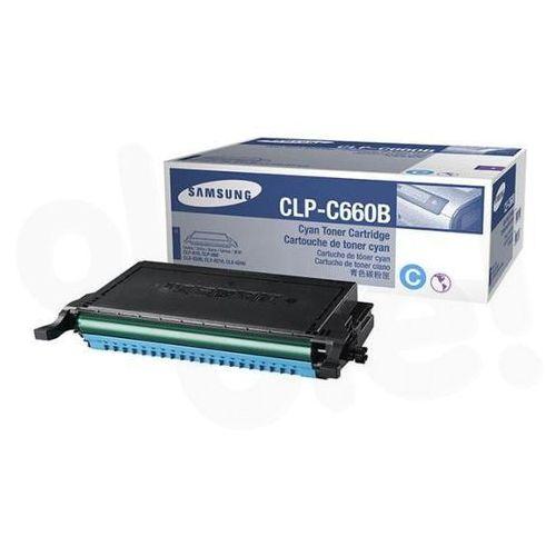 Samsung  clp-c660b - produkt w magazynie - szybka wysyłka!