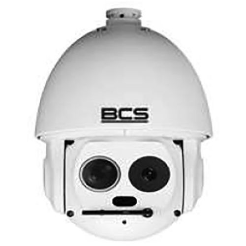 Kamera szybkoobrotowa BCS-SDIP9263025-IR-TW, BCS-SDIP9263025-IR-TW