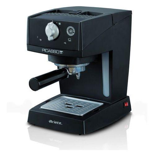 1365 marki Ariete z kategorii: ekspresy do kawy