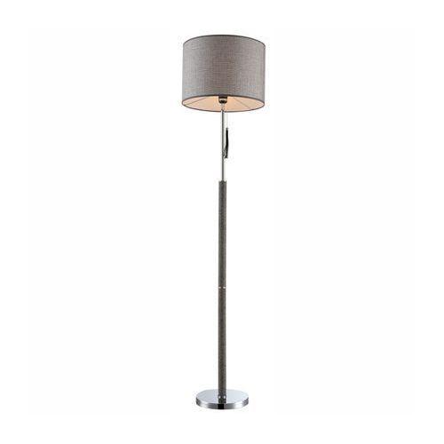 24689 - lampa podłogowa umbrella 1xe27/100w/230v marki Globo