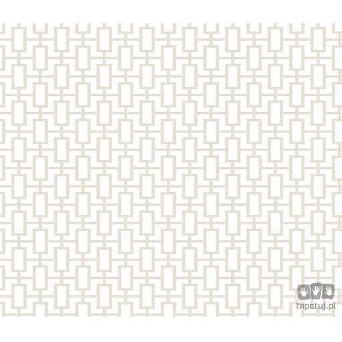 Galerie Shades sh34509 tapeta ścienna
