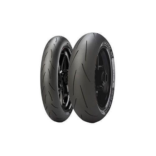 Metzeler Racetec RR K1 Rear ( 160/60 ZR18 TL (70W) tylne koło, M/C ) (8019227285468)