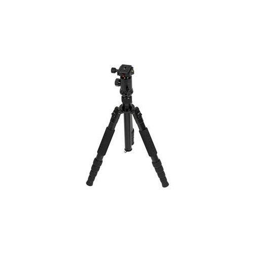 Sirui KIT T-2005X + G-20KX