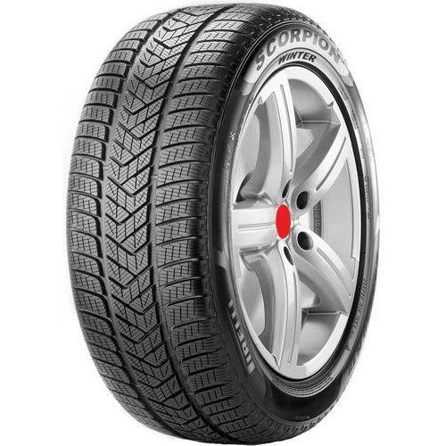 Pirelli Scorpion Winter 285/45 R22 114 V
