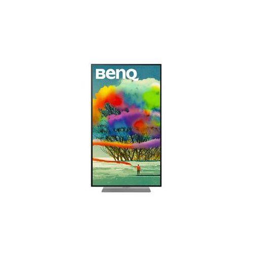 LED BenQ PD3220U