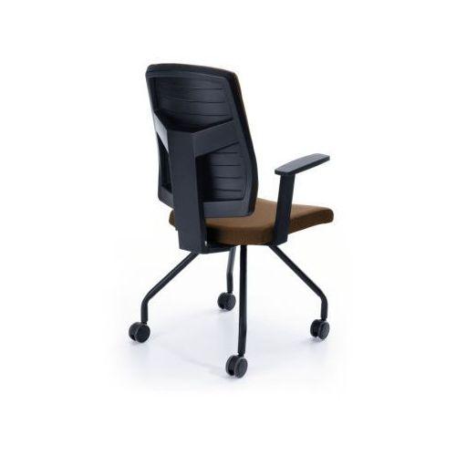 Krzesło konferencyjne Raya 21H Profim