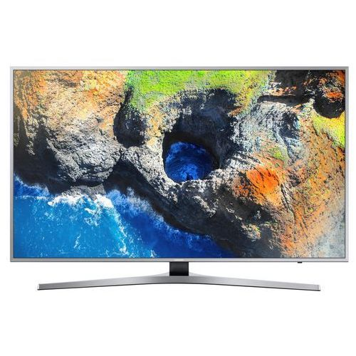 TV LED Samsung UE65MU6402