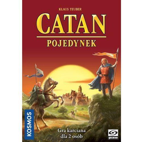 Galakta Catan: pojedynek (5902259203865)