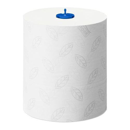 Tork Matic® ręcznik w roli miękki Advanced Nr art. 290067