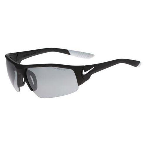 Nike Okulary słoneczne skylon ace xv ev0857 003