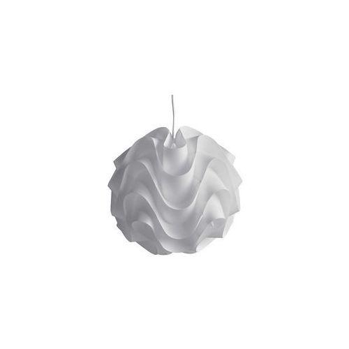 Żyandol 1xE27/60W W-3011 biała (5902349200620)