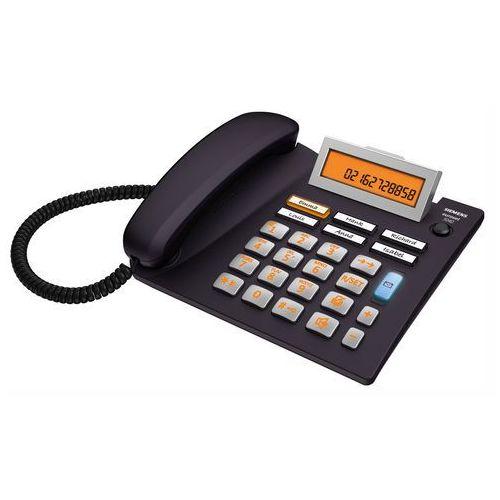 5040 Siemens Gigaset Telefon przewodowy
