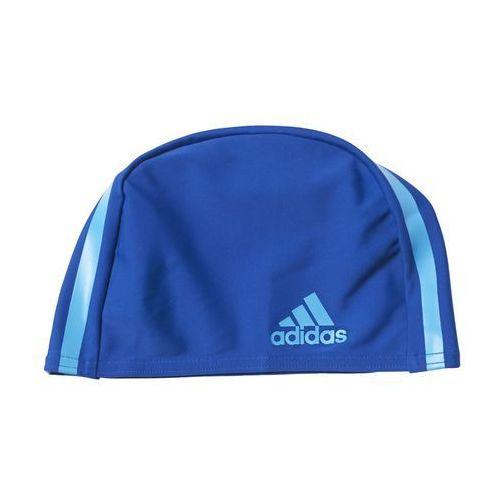 Czepek pływacki infinitex swim cap m66934 marki Adidas