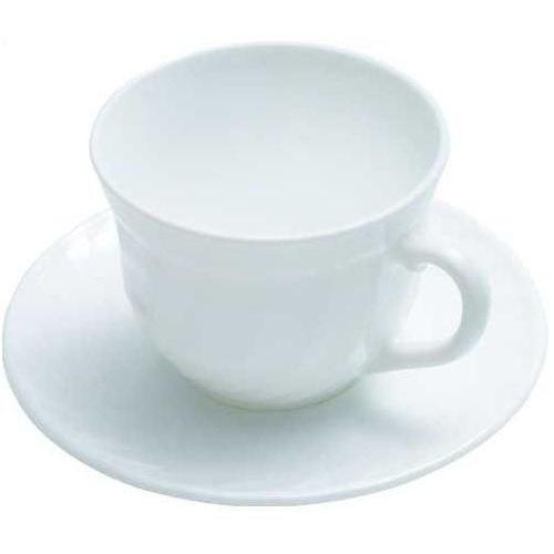Arcoroc Filiżanka do kawy trianon (bez spodka)