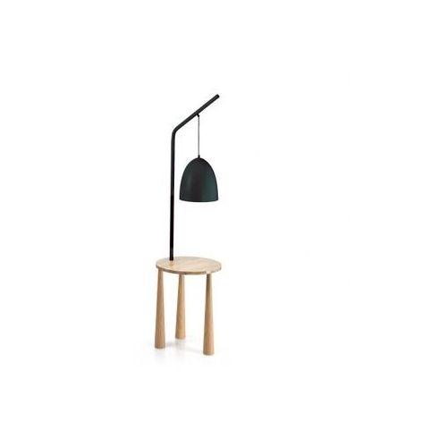 Lampa podłogowa PIANO PT1