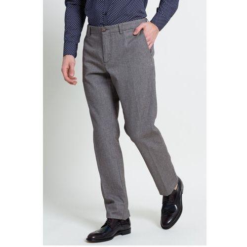 - spodnie marki Trussardi