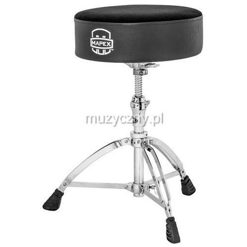 Mapex T-760A stołek dla perkusisty