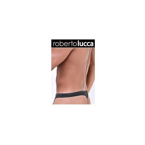 Roberto lucca Stringi mȩskie 80007 00334
