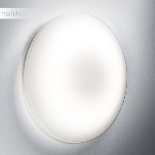 Osram silara lampa sufitowa led biały, 1-punktowy - nowoczesny - obszar zewnętrzny - silara - czas dostawy: od 2-3 tygodni (4058075048232)