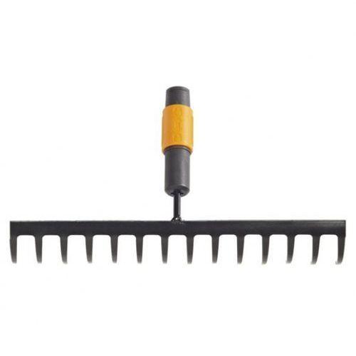 FISKARS Grabie 14-zębne QuikFit dł.205mm [ 1000653 ] 135511, FS135511