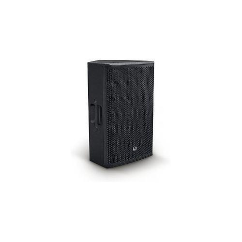 "LD Systems STINGER 12 A G3 Kolumna głośnikowa Active 12"" 2-way bass-reflex PA speaker"