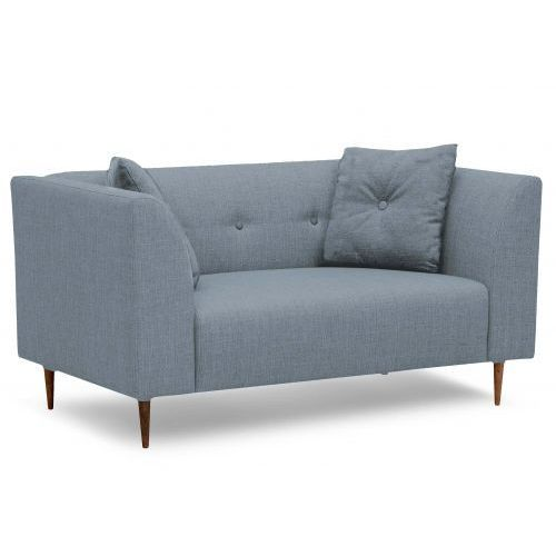 Scandicsofa Sofa ginster (5902860421351)