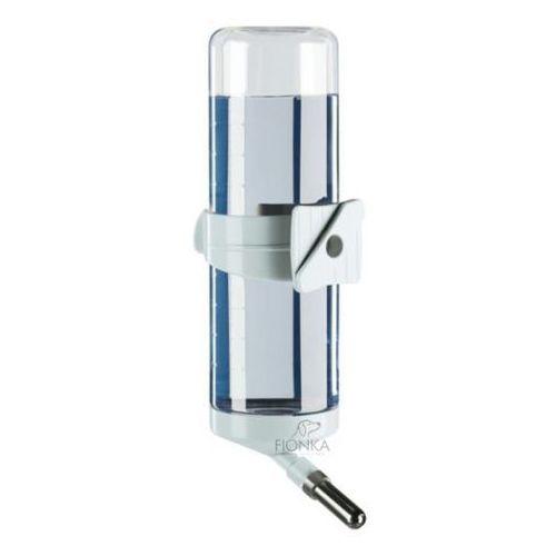 drinky fpi 4663 l pojnik automatyczny dla gryzoni od producenta Ferplast