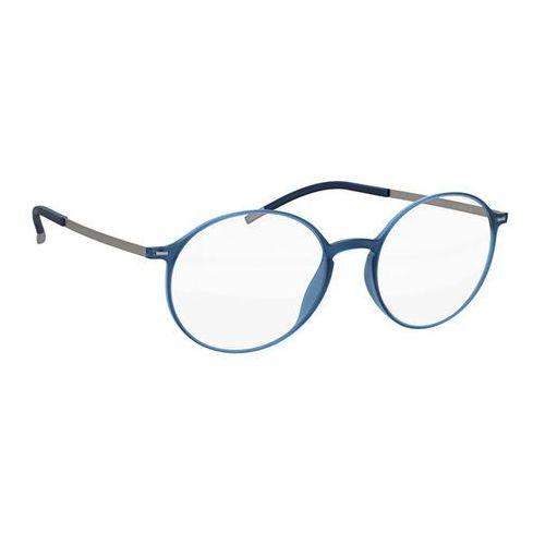 Silhouette Okulary korekcyjne 2901 6209