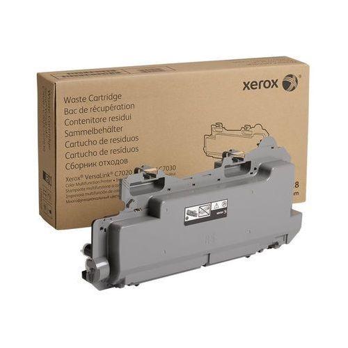 Xerox pojemnik na zużyty toner 115R00128