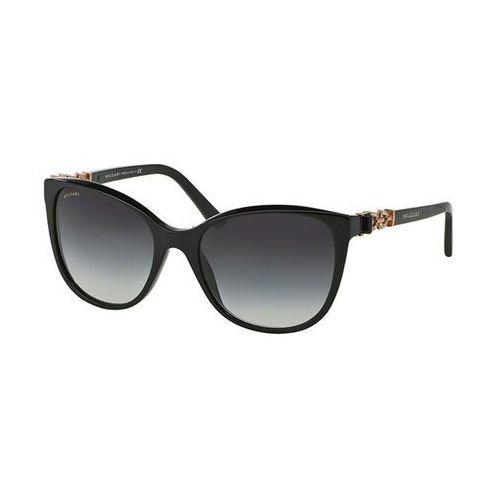 Okulary słoneczne bv8145bf asian fit 501/8g marki Bvlgari