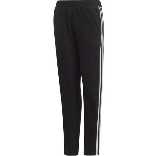 Spodnie id 3-stripes dj1394, Adidas