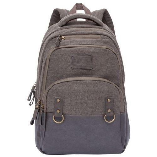 Grizzly plecak ru 703-1 2 (4690629065045)
