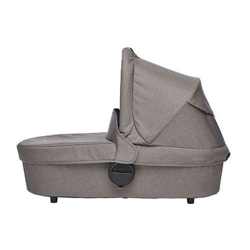 Easywalker Gondola do wózka harvey - steel grey eha10104 (8719033991200)