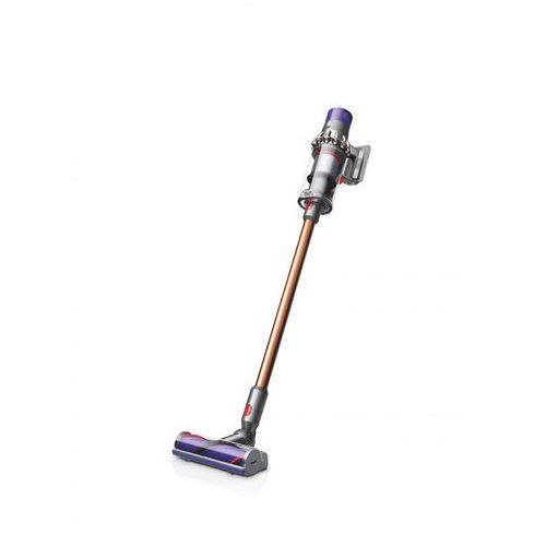 Dyson V10 abSolutee