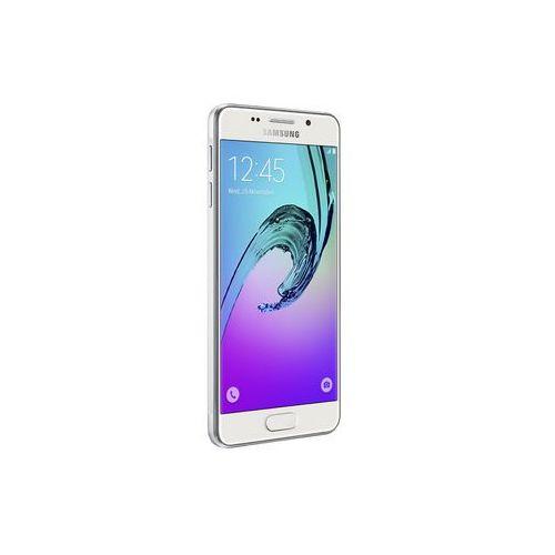 Samsung Galaxy A3 SM-A310F Oferta ważna tylko do 2018-12-07 - OKAZJE