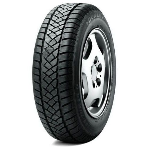 Dunlop SP LT60 215/65 R16 106 T