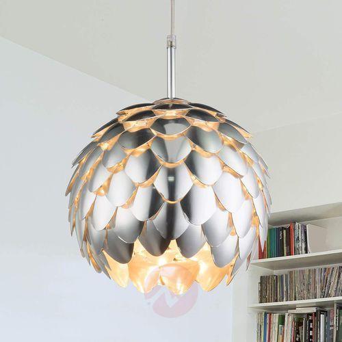 Globo lighting Globo 15048a amelie lampa wisząca 1xe27 60w