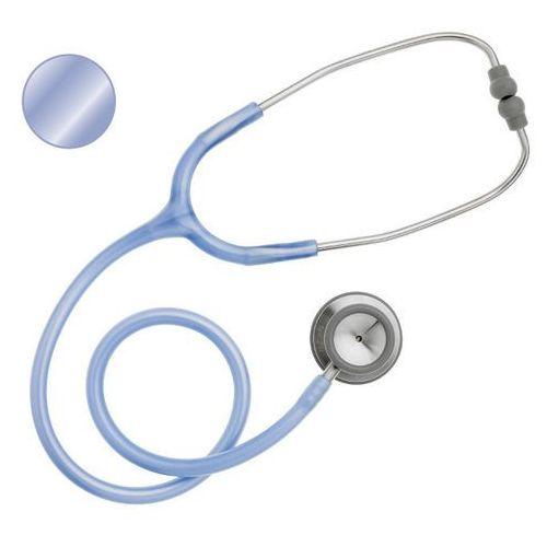 Spengler Stetoskop internistyczny  magister - perłowy szary