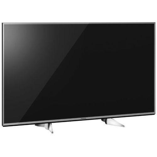 TV LED Panasonic TX-49EX610